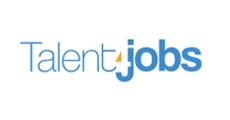 TalentforJobs Logo grande